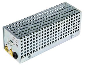 Anti Cond Heater 120