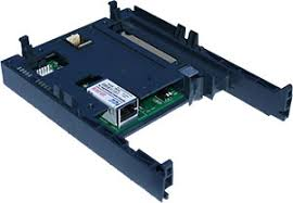 PROFIBUS OPT. AS/PS1