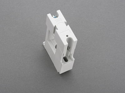 1P BUSBAR SUPPORT